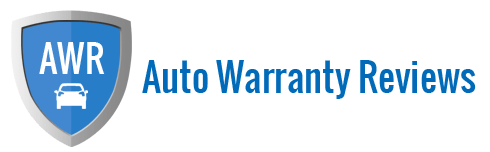 Extended Vehicle Warranty for New and Used Cars - Auto Warranty Reviews