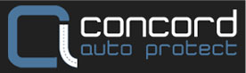concord auto extended warranty